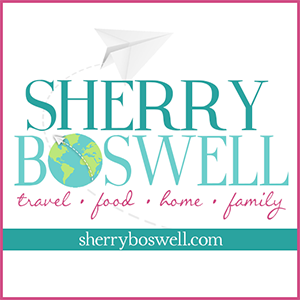 Sherry Boswell